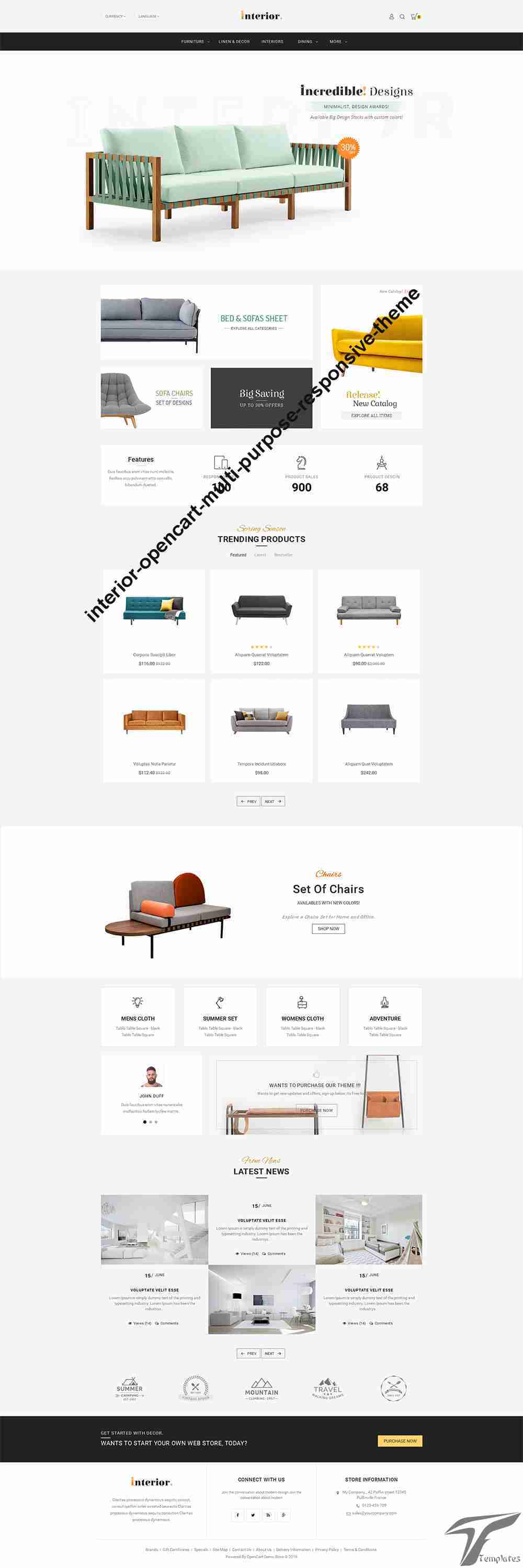 https://images.besthemes.com/images/h1_interior-opencart-multi-purpose-responsive-theme9-_-196005198/08.Sofa-Store.jpg