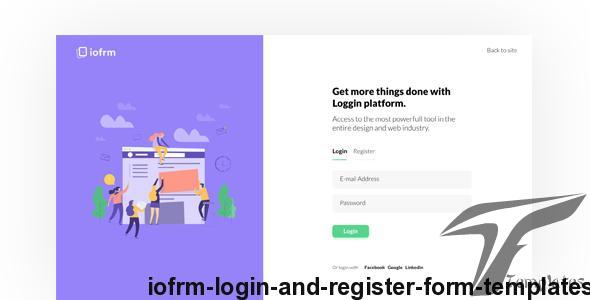 https://images.besthemes.com/images/h1_iofrm-login-and-register-form-templates3-_-252192617/03_preview.jpg