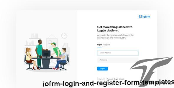 https://images.besthemes.com/images/h1_iofrm-login-and-register-form-templates4-_-252192617/04_preview.jpg