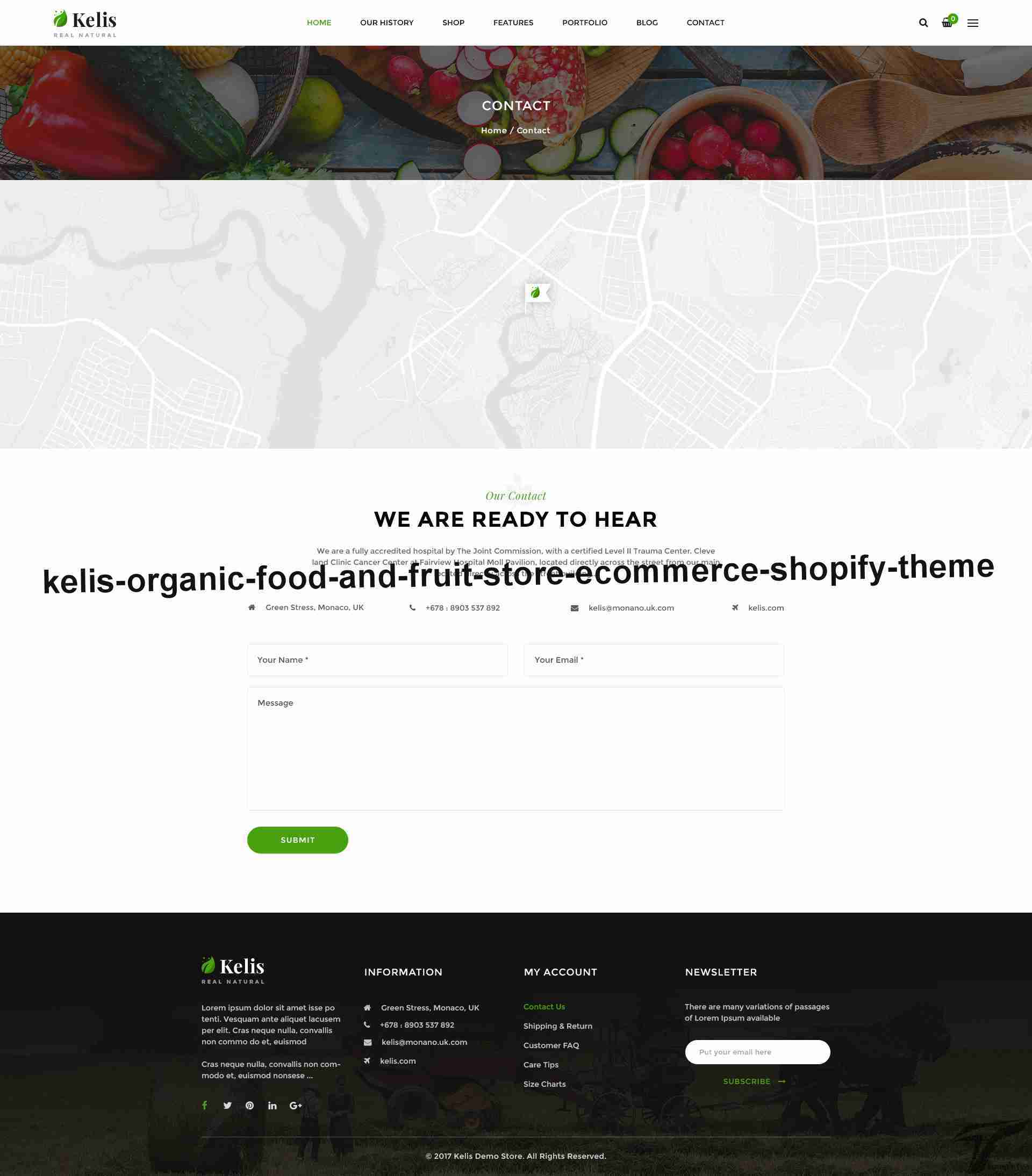 https://images.besthemes.com/images/h1_kelis-organic-food-and-fruit-store-ecommerce-shopify-theme16-_-234864139/Theme-s20s-Preview/15_Contact.jpg