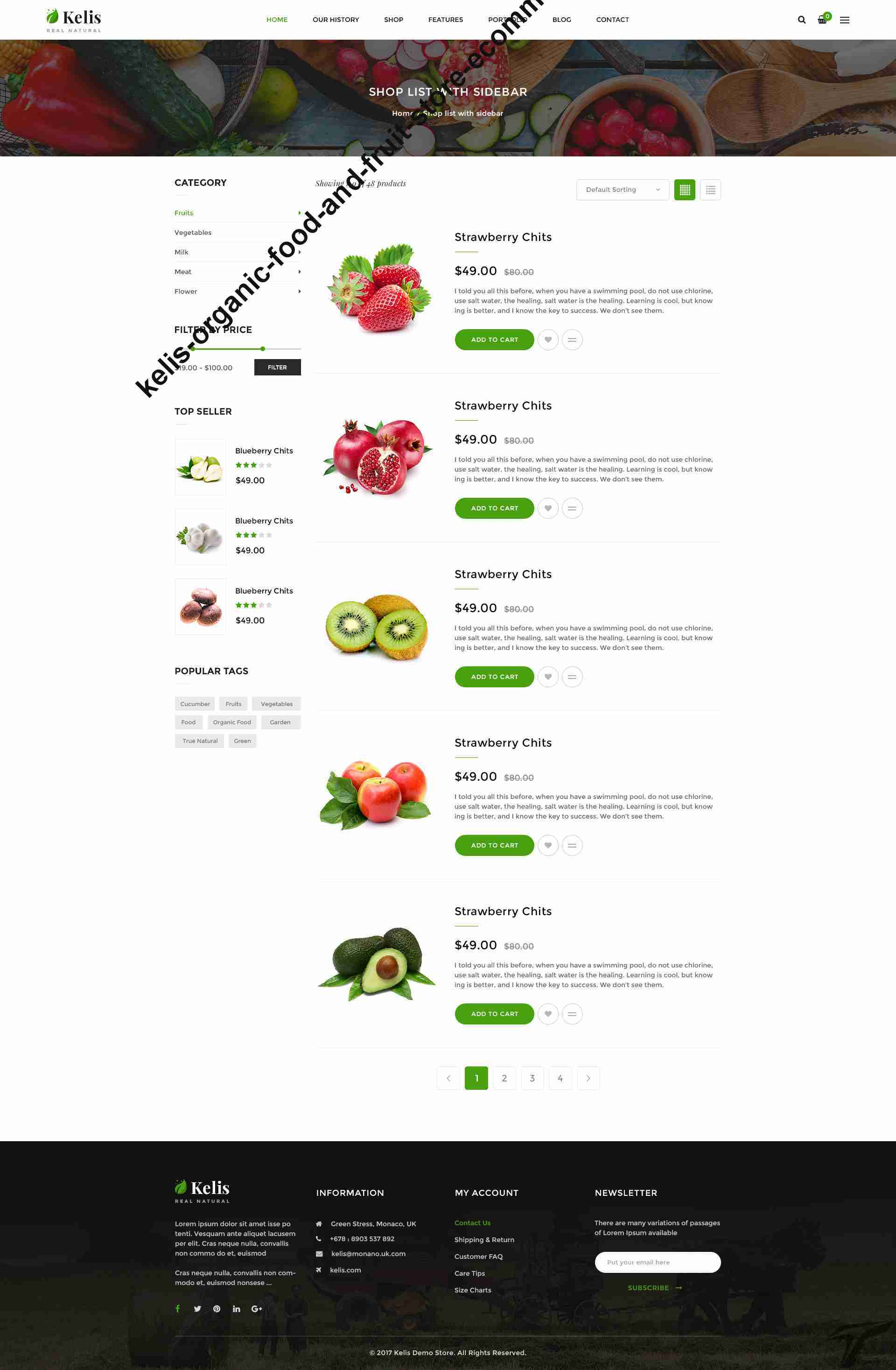 https://images.besthemes.com/images/h1_kelis-organic-food-and-fruit-store-ecommerce-shopify-theme7-_-234864139/Theme-s20s-Preview/06_Category_List.jpg