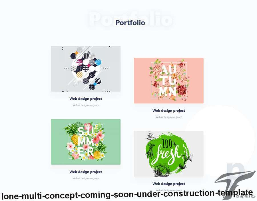https://images.besthemes.com/images/h1_lone-multi-concept-coming-soon-under-construction-template3-_-250574288/03_preview.jpg