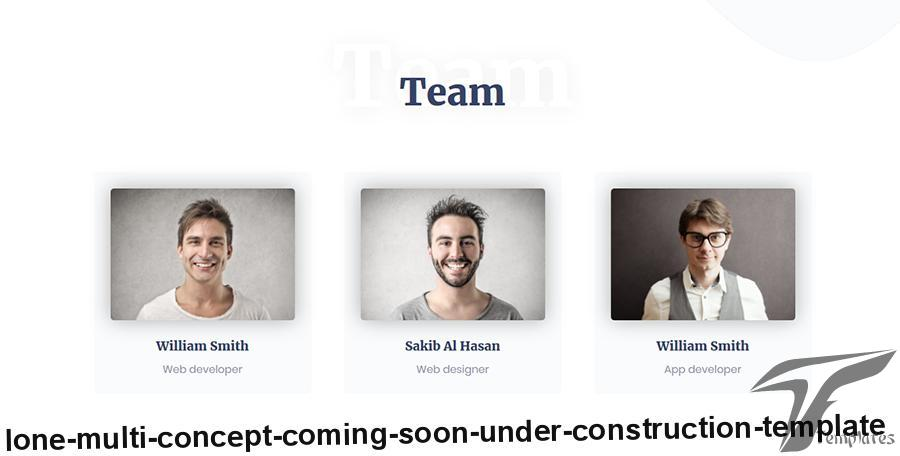 https://images.besthemes.com/images/h1_lone-multi-concept-coming-soon-under-construction-template4-_-250574288/04_preview.png