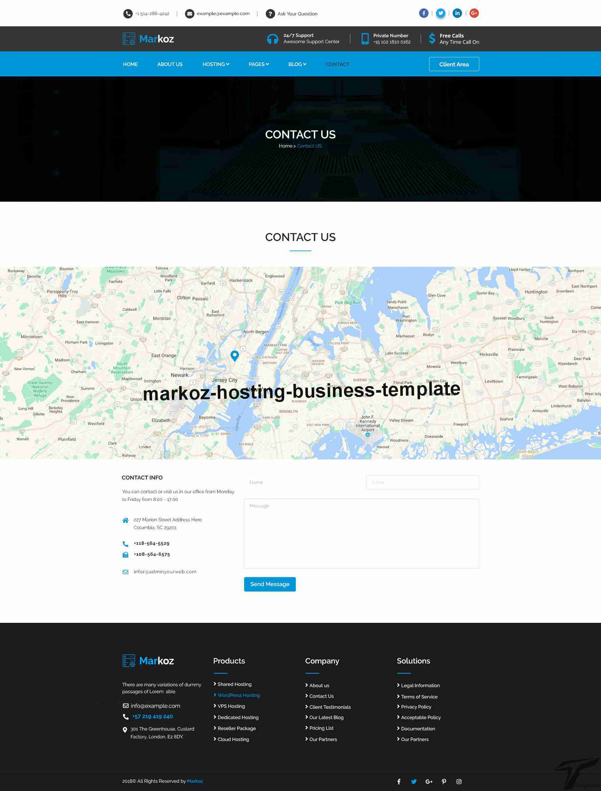 https://images.besthemes.com/images/h1_markoz-hosting-business-template12-_-250555893/12_Contact-Us-Page.jpg