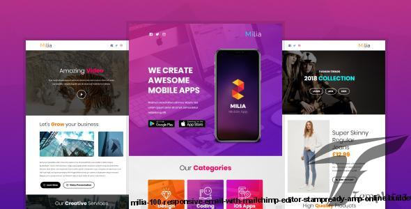 https://images.besthemes.com/images/h1_milia-100-responsive-email-with-mailchimp-editor-stampready-amp-online-builder3-_-246714253/03-Theme-Preview.jpg