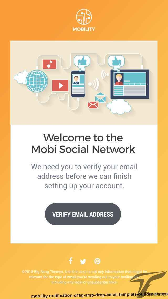 https://images.besthemes.com/images/h1_mobility-notification-drag-amp-drop-email-template-builder-access12-_-244072654/Screenshots/Email-s20s-Verification_Style-s20s-1.png