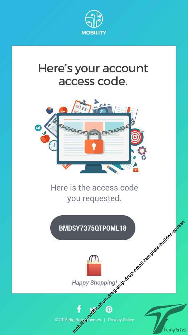 https://images.besthemes.com/images/h1_mobility-notification-drag-amp-drop-email-template-builder-access4-_-244072654/Screenshots/Acct-s20s-Access-s20s-Code_Style-s20s-1.png