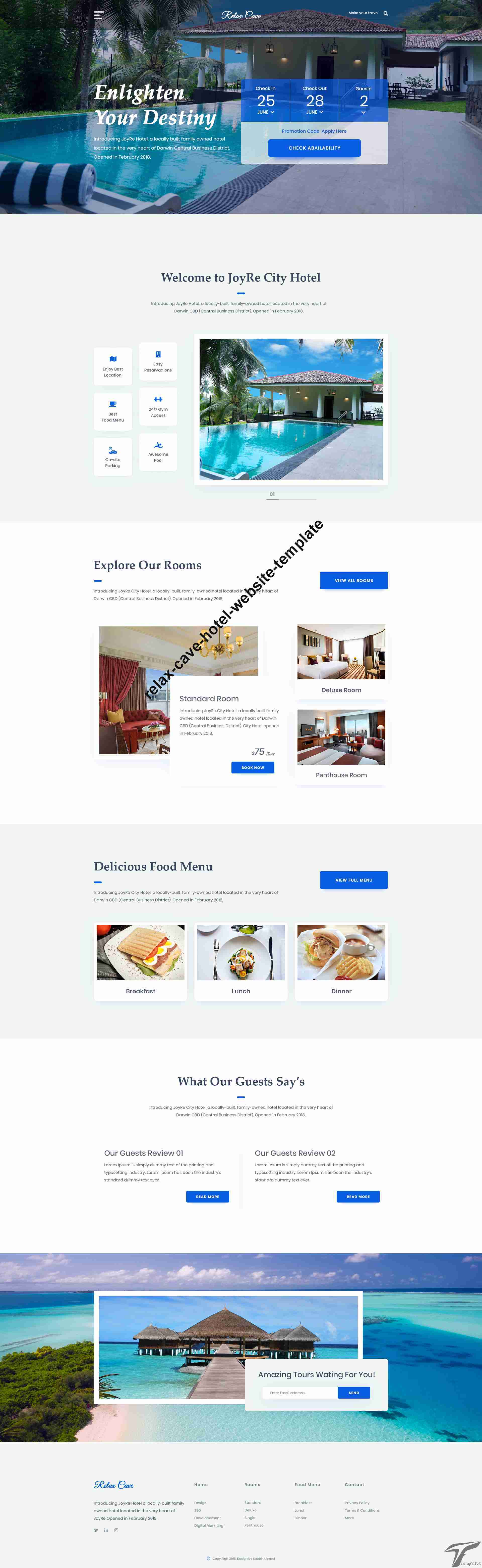 https://images.besthemes.com/images/h1_relax-cave-hotel-website-template3-_-249767402/02.-Preview-Image-03.png