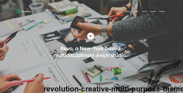 https://images.besthemes.com/images/h1_revolution-creative-multi-purpose-theme3-_-245024293/ss/03_preview.jpg