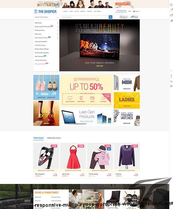 https://images.besthemes.com/images/h1_shopier-responsive-multipurpose-wordpress-woocommerce-theme3-_-192004609/preview/03_preview3.jpg