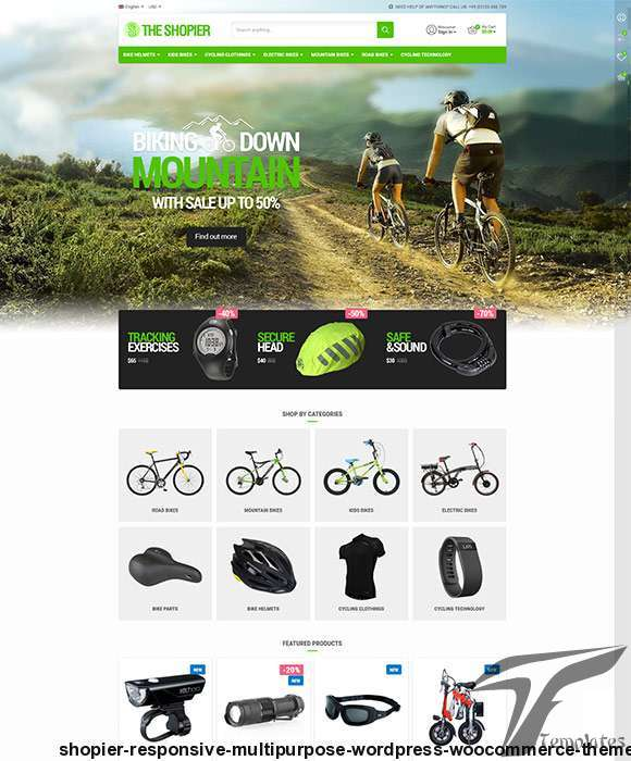 https://images.besthemes.com/images/h1_shopier-responsive-multipurpose-wordpress-woocommerce-theme8-_-192004609/preview/08_preview8.jpg