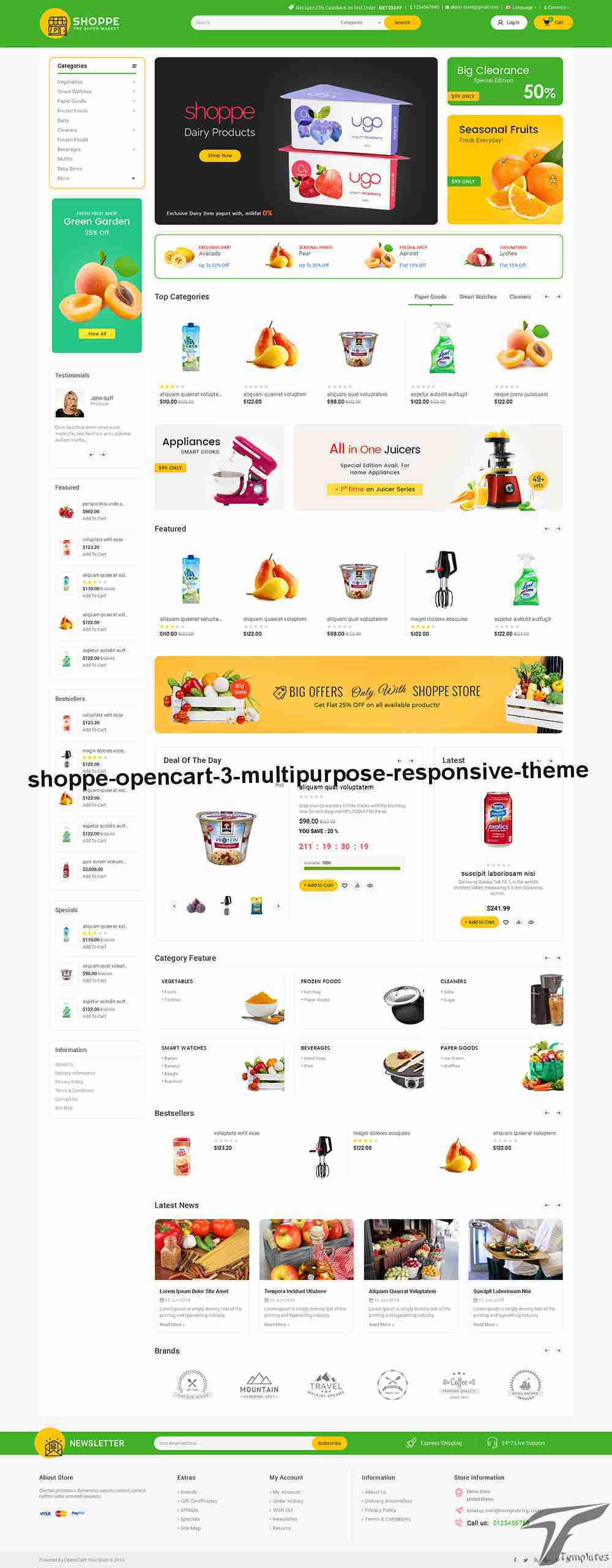 https://images.besthemes.com/images/h1_shoppe-opencart-3-multipurpose-responsive-theme4-_-249595821/03.OPC090_03.jpg