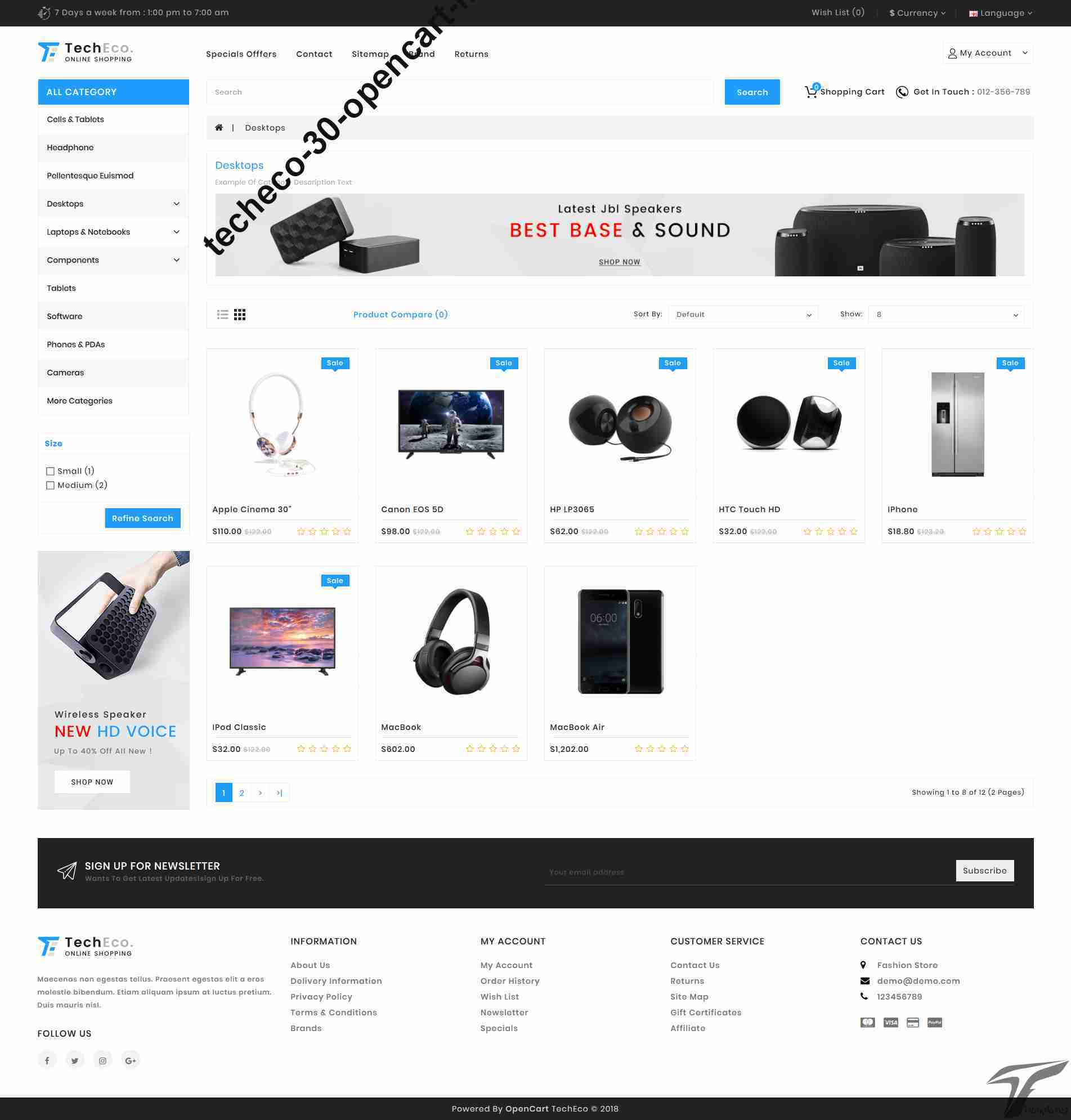 https://images.besthemes.com/images/h1_techeco-30-opencart-multipurpose-responsive-theme3-_-244832862/ScreenShots/02.ThemePreview.png
