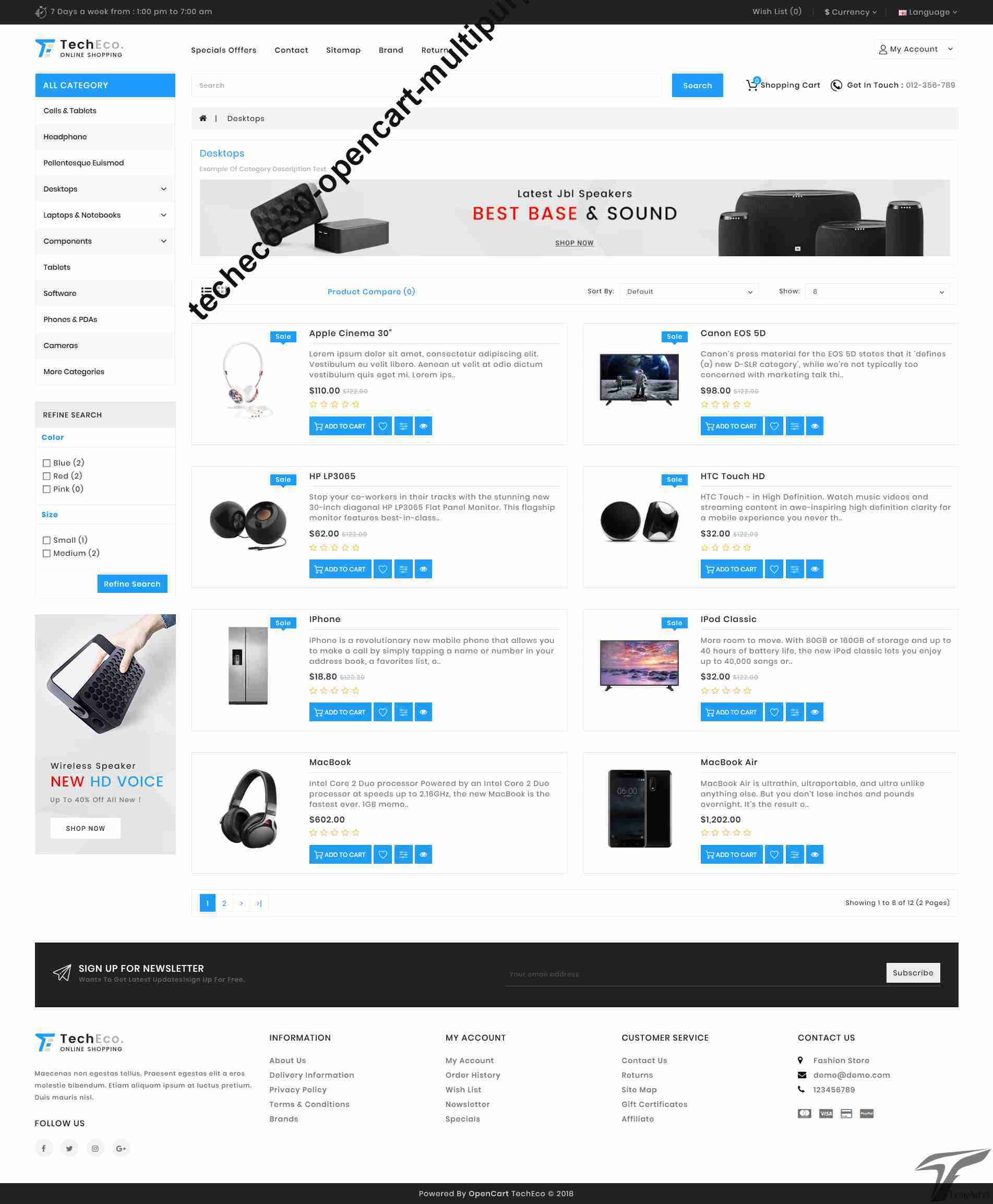 https://images.besthemes.com/images/h1_techeco-30-opencart-multipurpose-responsive-theme4-_-244832862/ScreenShots/03.ThemePreview.png