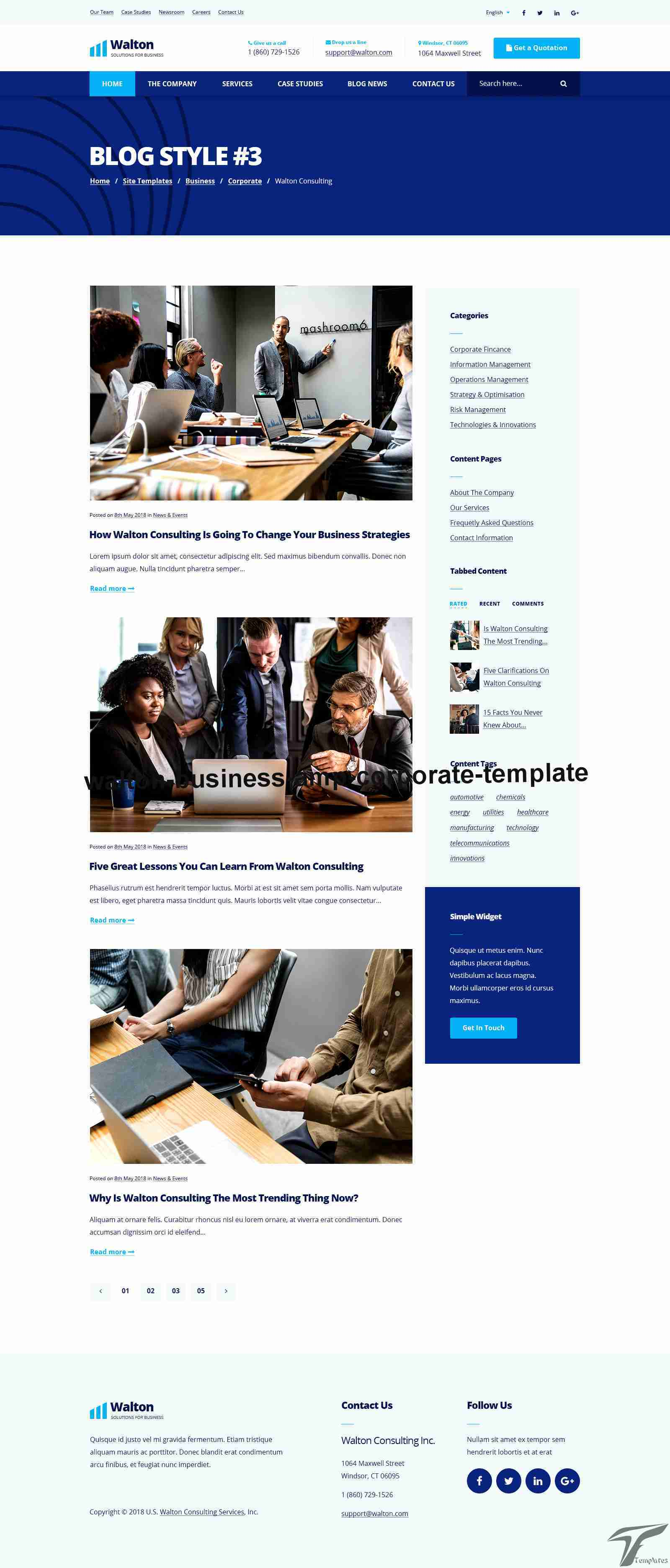 https://images.besthemes.com/images/h1_walton-business-amp-corporate-template17-_-248336682-sshot-17_walton_blog_3.jpg