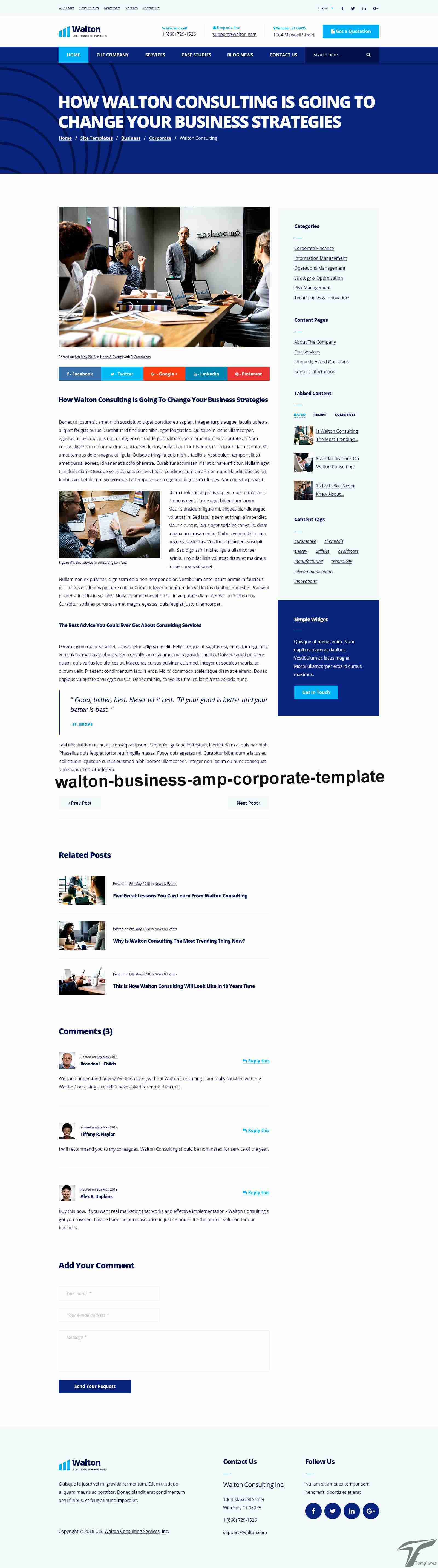 https://images.besthemes.com/images/h1_walton-business-amp-corporate-template18-_-248336682-sshot-18_walton_blog_article.jpg