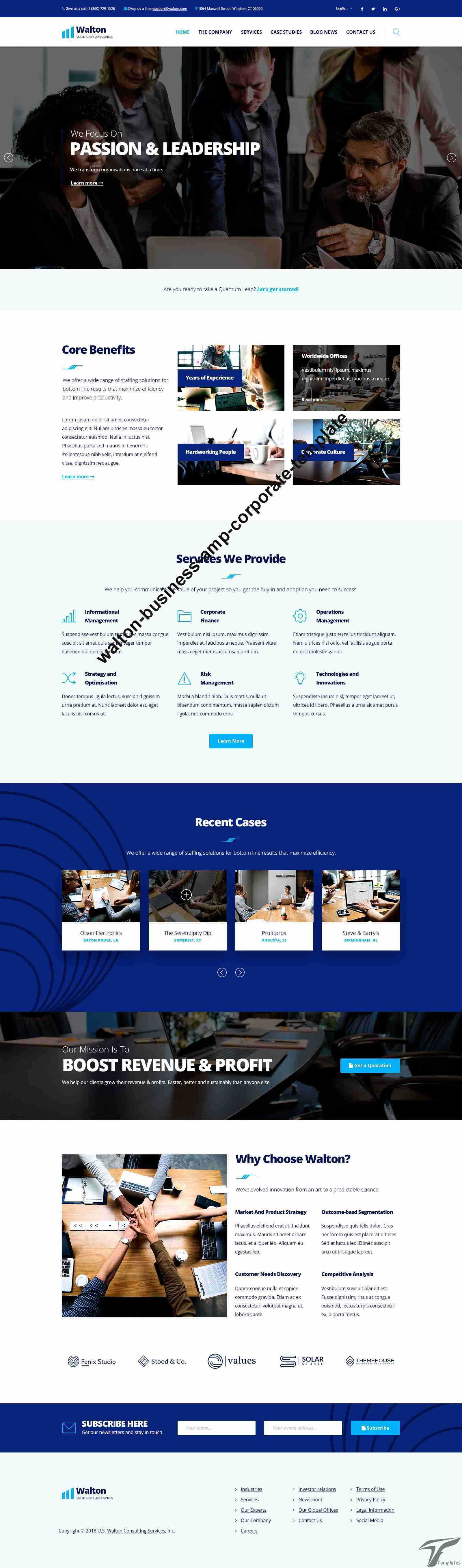 https://images.besthemes.com/images/h1_walton-business-amp-corporate-template3-_-248336682-sshot-03_walton_home_2.jpg
