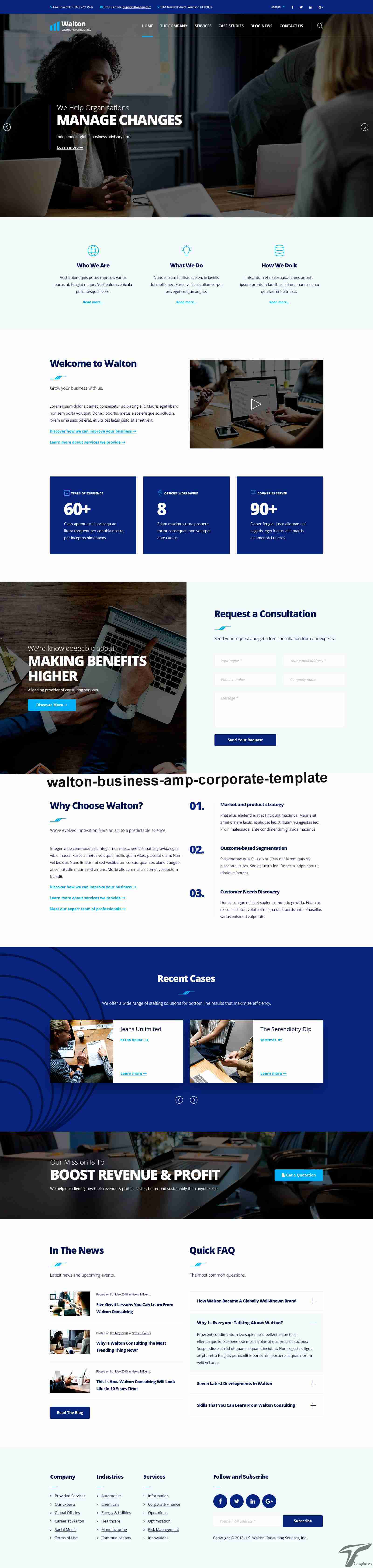https://images.besthemes.com/images/h1_walton-business-amp-corporate-template4-_-248336682-sshot-04_walton_home_3.jpg