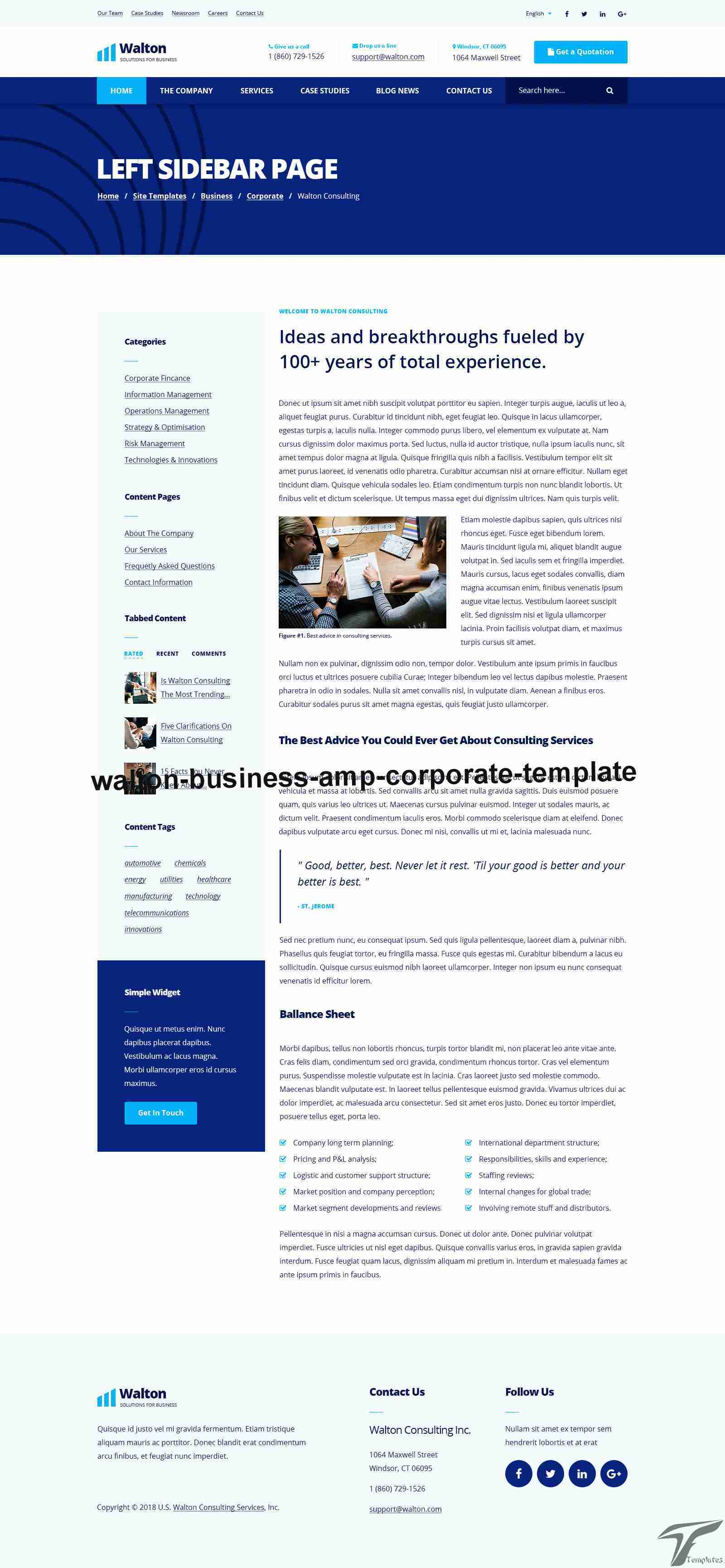 https://images.besthemes.com/images/h1_walton-business-amp-corporate-template9-_-248336682-sshot-09_walton_page_sidebar_left.jpg