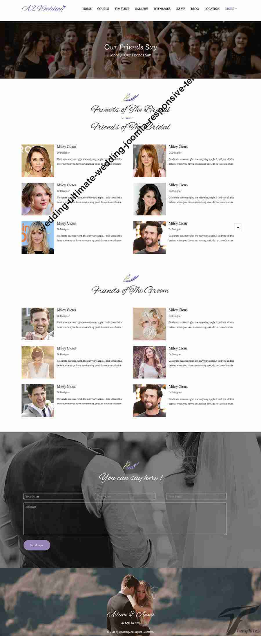 https://images.besthemes.com/images/h1_wedding-ultimate-wedding-joomla-responsive-template6-_-244103030/06_ourfriendsay.png