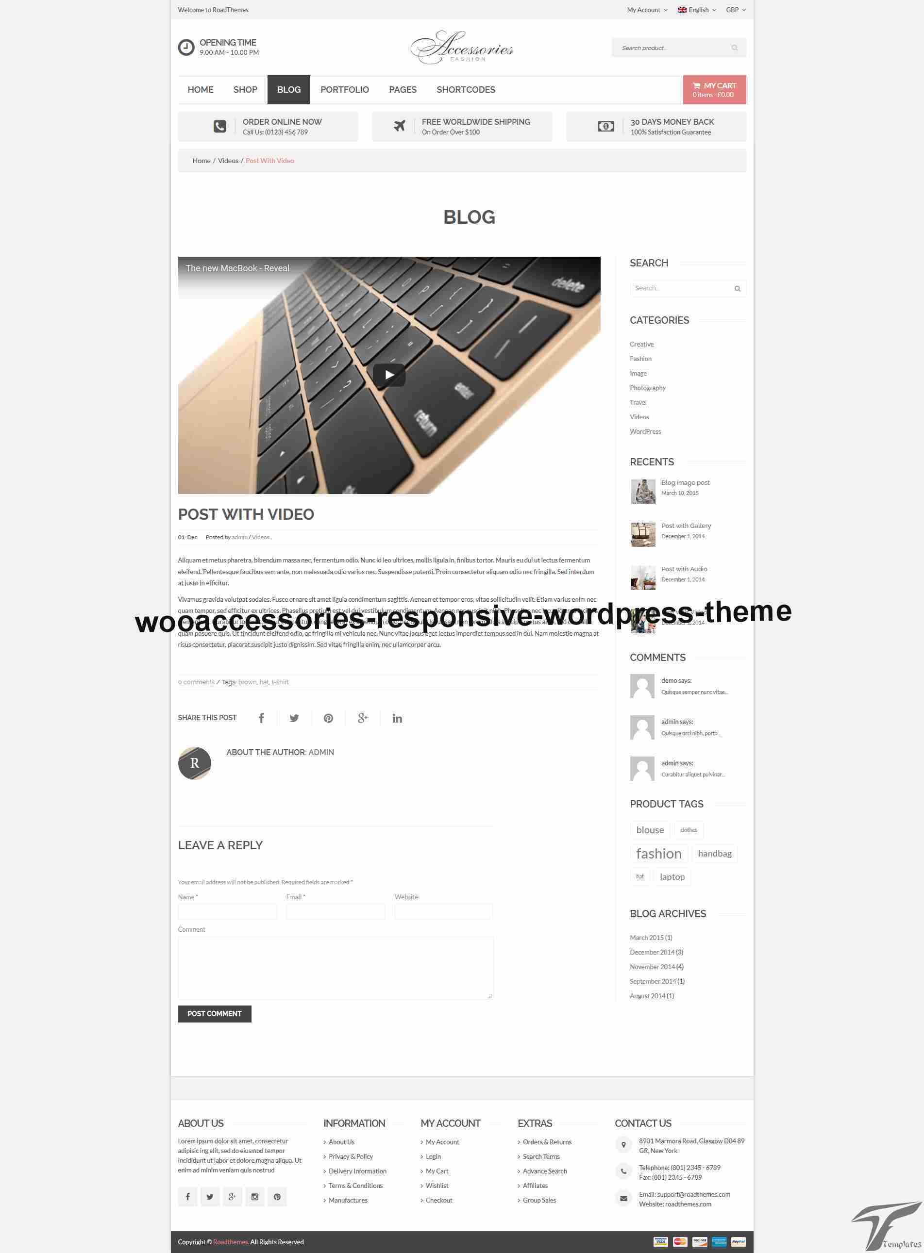 https://images.besthemes.com/images/h1_wooaccessories-responsive-wordpress-theme13-_-198839662/preview_images/13_post_video.jpg