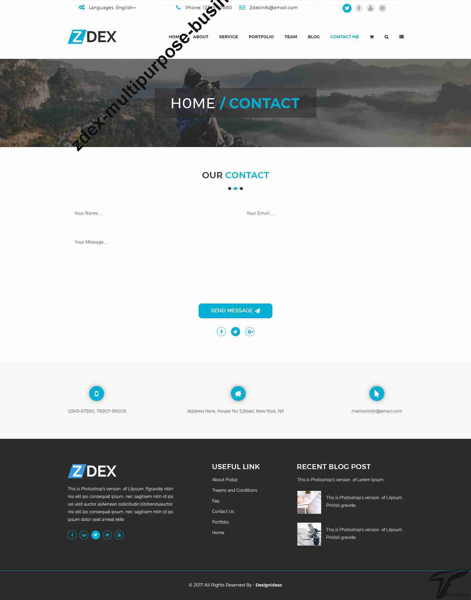 https://images.besthemes.com/images/h1_zdex-multipurpose-business-and-agency-template8-_-247998655/Screenshots/08_Conatct-s20s-Page.jpg