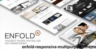 Enfold - Responsive Multi-Purpose Theme By kriesi