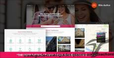 TRAVELGUIDE - Travel Guides, Places and Directions